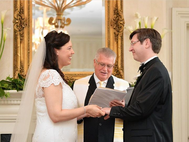 Tmx 1515785048 69aecf0cd46ea52a 1515785047 17a172d53a4023aa 1515785044333 8 Wedding Maryland I Annapolis, MD wedding venue
