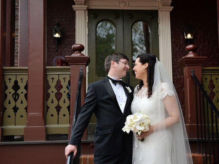 Tmx 1515785048 9ebf8d2a01cefe7c 1515785046 227f583e174bc8e2 1515785044331 4 Maryland Inn Annap Annapolis, MD wedding venue