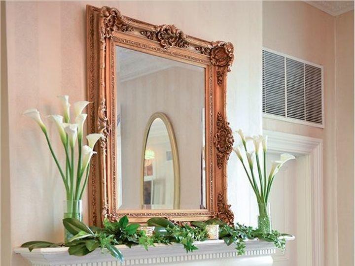 Tmx 1515785048 A785beb01e47518d 1515785047 5ad5beb0a3e5dbbb 1515785044333 7 Wedding Harpist Annapolis, MD wedding venue