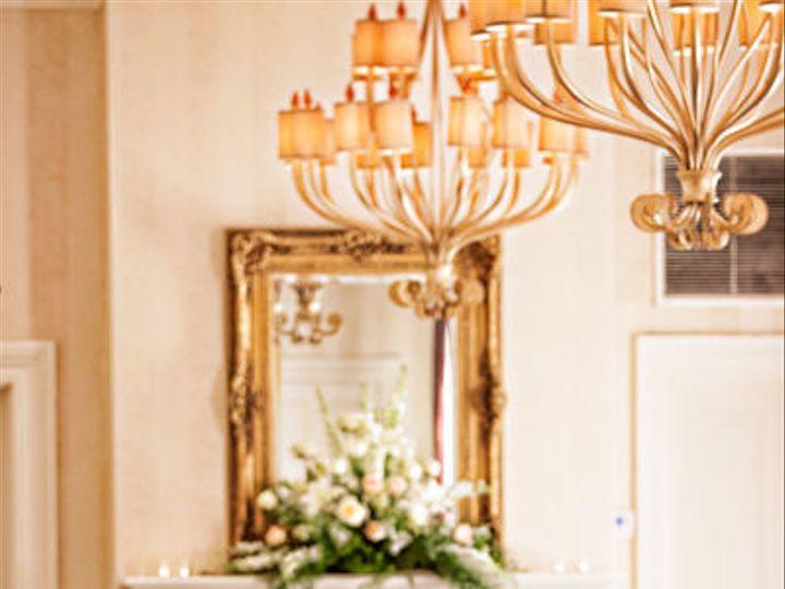 Tmx 1515785048 Bc44a39573254a6f 1515785047 0d008cc4513b5bdf 1515785044334 9 Wedding Reception  Annapolis, MD wedding venue
