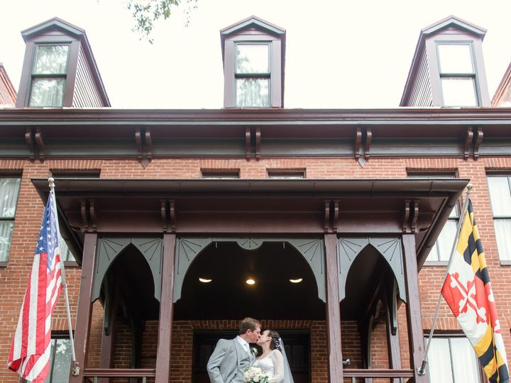 Tmx Dsc 2169 51 48984 1560362627 Annapolis, MD wedding venue