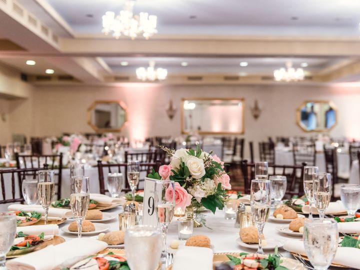 Tmx Dsc 2210 51 48984 1560362624 Annapolis, MD wedding venue