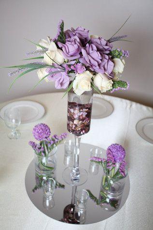 lavenderrec
