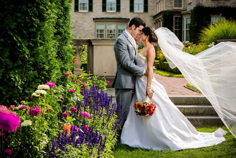 a01c5069aa35deb0 Clark Wedding 0617