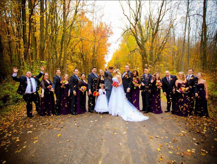 93b327ba124b8d79 1538655249 9f3b27252924cdd5 1538655246820 3 Battisti Wedding 5