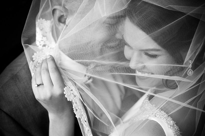 358e834d097f5af5 1538655532 45a056c098156cf5 1538655499303 46 Voigt Wedding 231