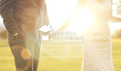 MediaMansion