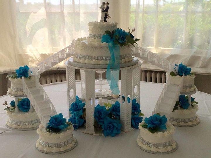 ae4eb1ba16dcb456 1531243203 f22506546965faeb 1531243194242 6 blue cake