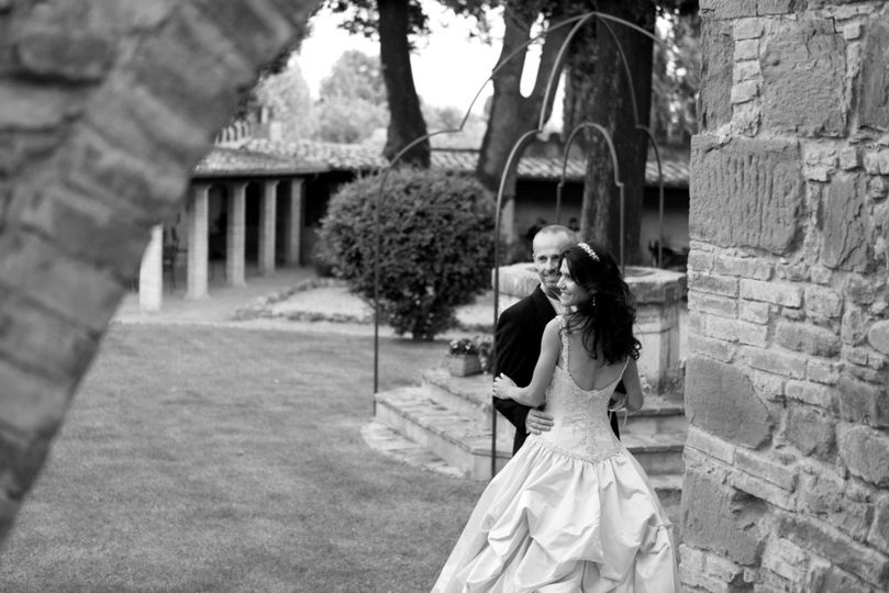copia 2 di weddinginacastle2opt