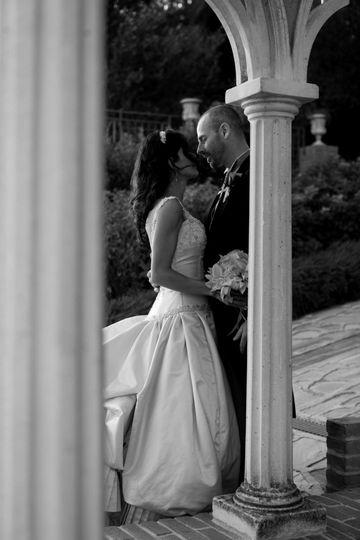 weddinginacastleopt