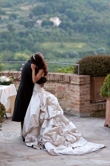 copia di weddinginacastle3