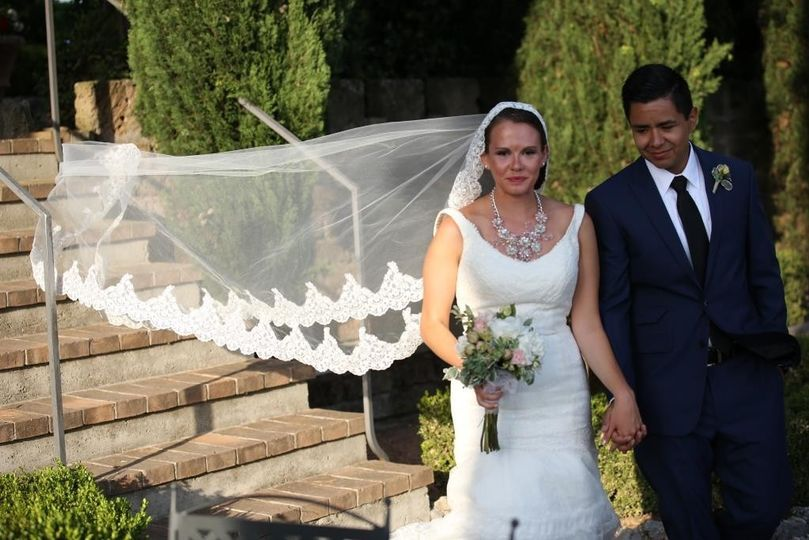 weddingt 0712rid