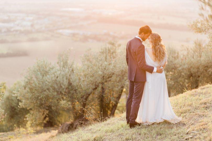 elisabeth van lent fine art wedding photographer destination wedding umbria italy villa pignatelli 275 51 709984 158764798582582
