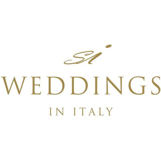 Siweddings in Italy