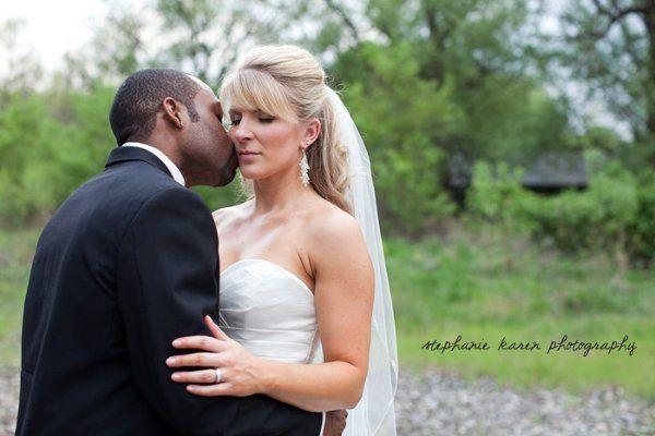 kalamazoowedding