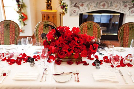 5d267d6ea1102cbb 1478723076996 table setting 2