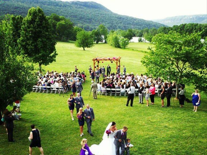 Tmx 1335383709733 57870910151540401185285503025284235547911274755152n Chattanooga, TN wedding venue