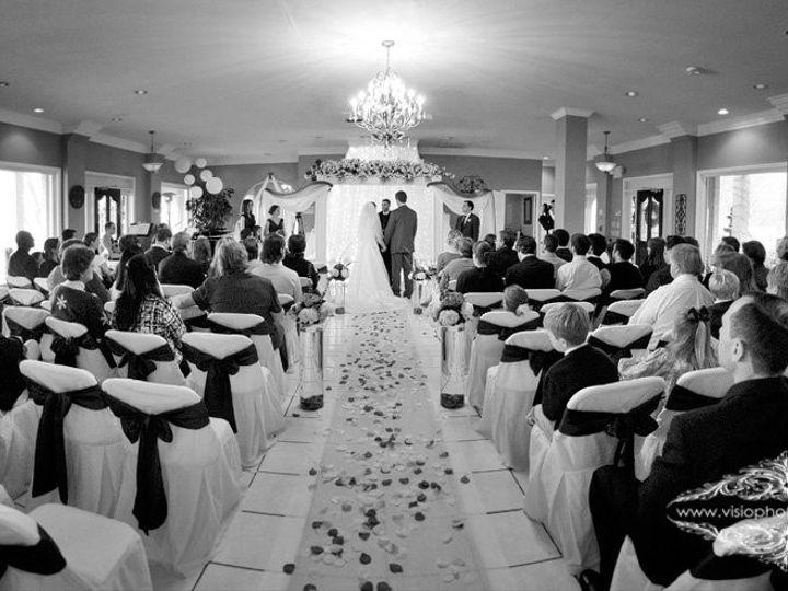 Tmx 1366380741248 Wedding Visio Chattanooga, TN wedding venue