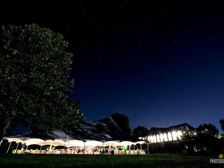 Tmx 1366382084303 Imago Nighttime Reception Chattanooga, TN wedding venue