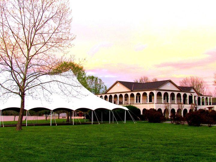 Tmx 1373559239388 More March 2012 562 Chattanooga, TN wedding venue