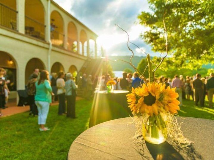 Tmx 1373559425327 Facebook221880903 Chattanooga, TN wedding venue