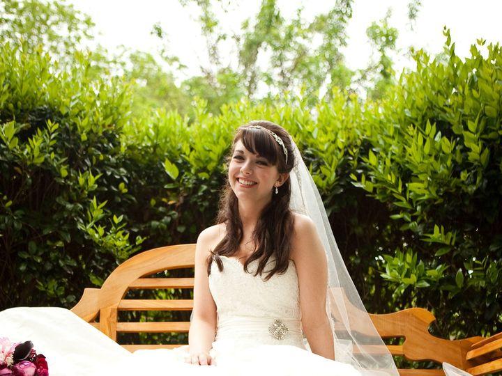 Tmx 1373559446238 Imago Photography Bride Chuck Taylor Chattanooga, TN wedding venue