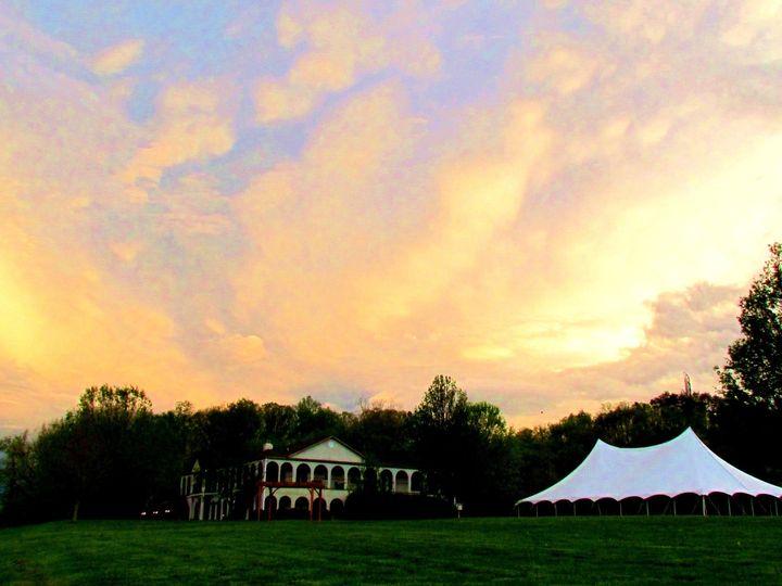 Tmx 1373559476254 More March 2012 531 Chattanooga, TN wedding venue