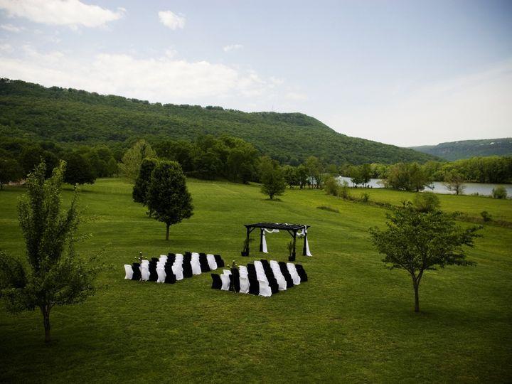 Tmx 1373559523217 Dsc5713 Chattanooga, TN wedding venue