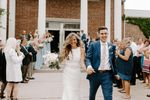 Water & Whimsy - Destination Wedding Films image