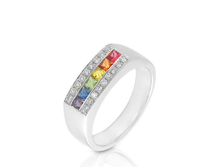 Tmx 1420787717555 Img1693 Valley Cottage wedding jewelry