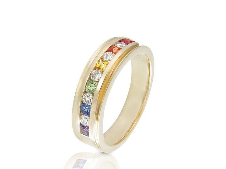 Tmx 1420798076957 Img1716 Valley Cottage wedding jewelry