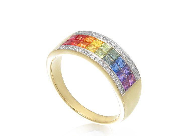 Tmx 1420798141222 Img1593 Valley Cottage wedding jewelry