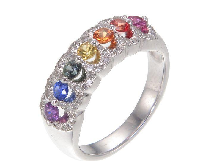 Tmx 1420798320352 R19212813 Valley Cottage wedding jewelry