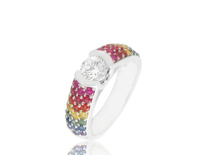 Tmx 1420799005666 Img1773 Valley Cottage wedding jewelry