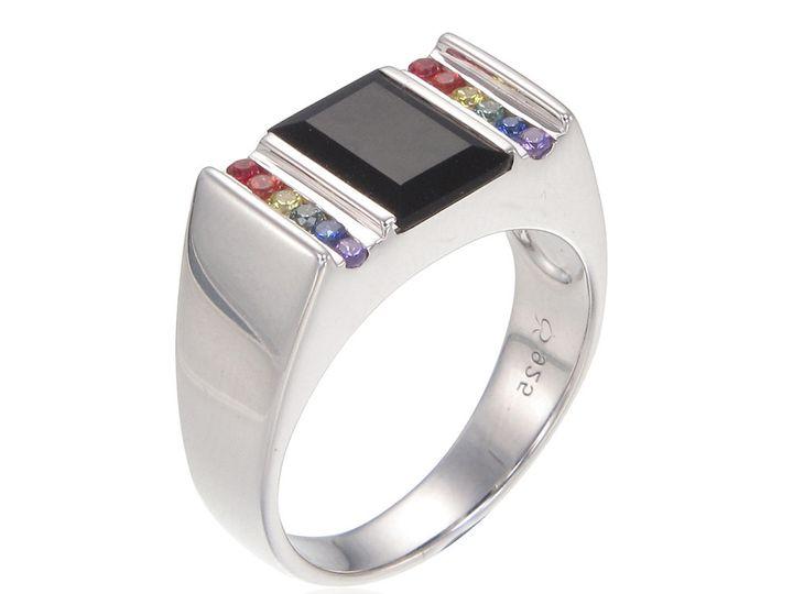 Tmx 1420799194319 R141919a Valley Cottage wedding jewelry