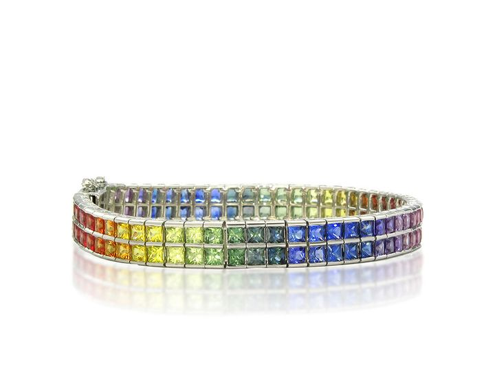 Tmx 1420799370870 Brc 1750i Valley Cottage wedding jewelry