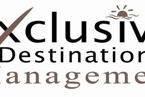 Exclusive Destination Management