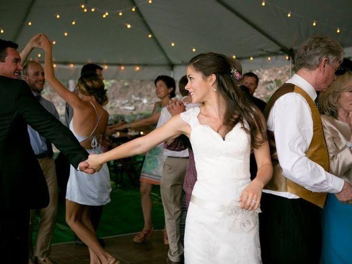 Tmx 1415906335608 104602618034130963458814711626112820359338n Burlington wedding dj