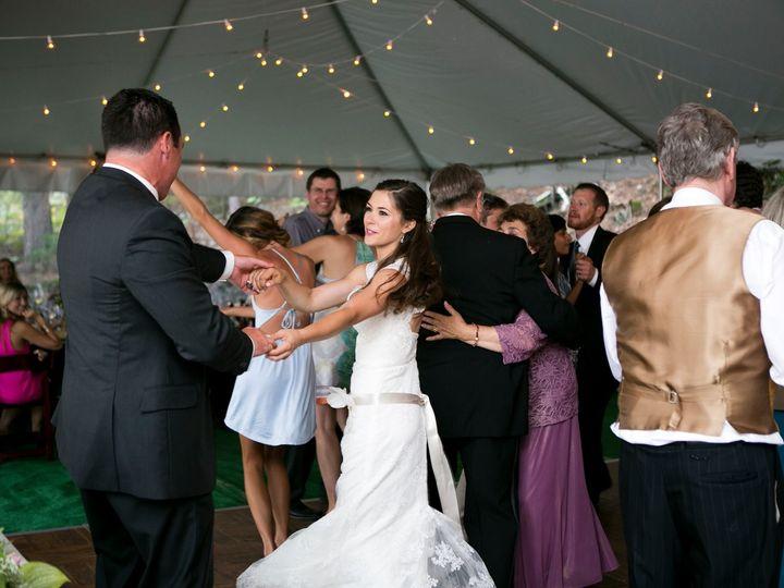 Tmx 1415906349179 106201887855533847985192180169916119481774o Burlington wedding dj