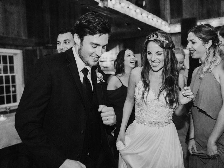 Tmx Allisonnate Wedding 419 51 659984 Burlington wedding dj