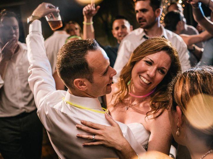 Tmx Jason And Mary Anne 7 16 51 659984 Burlington wedding dj