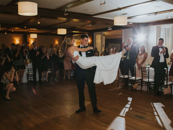Tmx Kim And Brad 2 51 659984 Burlington wedding dj