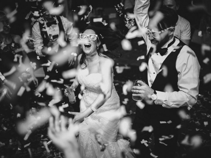 Tmx Wedding Jennamike 849 51 659984 Burlington wedding dj