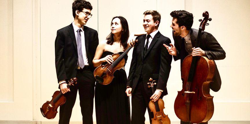 quartet14 1