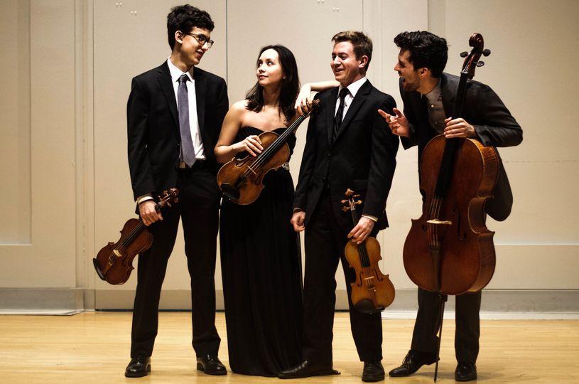 quartet14