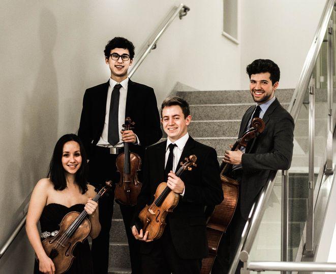 quartet6