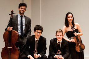 Kirkwood String Quartet