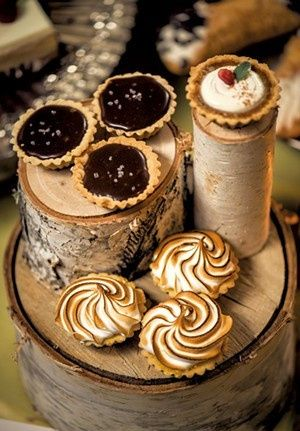 Tmx 1417962852823 Sidedishes1 1 Richmond, Vermont wedding cake