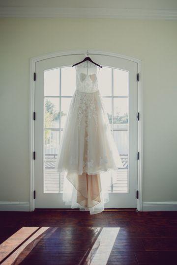 Bridal Casita