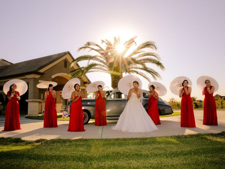 Tmx 1389731532743 Img111 Brentwood, CA wedding venue
